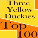 Three Yellow Duckies